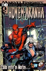 MK Homem-Aranha v1 #04de22 (2004) (ST-SQ)-0001