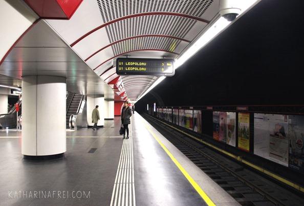 Vienna1013_992