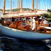 le bateau dont je ne connais pas le nom