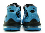 allstar lebron7 dallas 02 A Detailed Look at the Extraterrestrial Nike LeBron X All Star