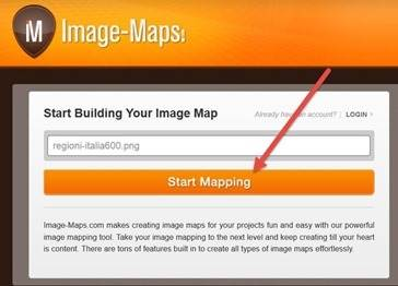 start-mapping-image-map
