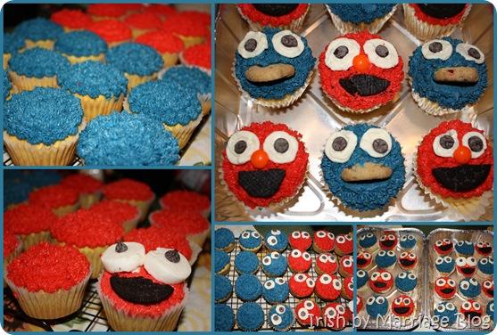brthdycpcakes