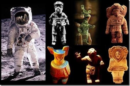 provas_astronautas
