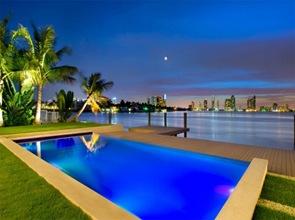 Miami-Beach-Luis-Bosch-diseño-de-piscina