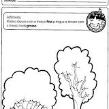 vol. 2_Page_84.jpg
