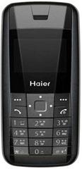 Haier-C2040-Mobile