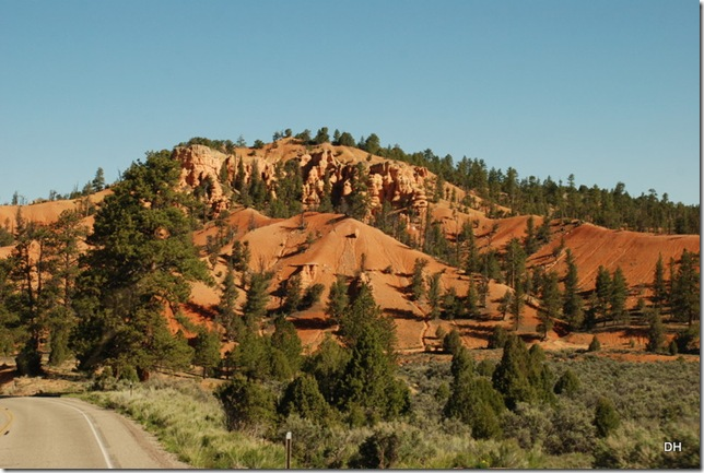 05-29-13 A SR-12 Bryce Canyon to US89 (4)