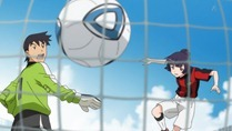 [Doremi-Oyatsu] Ginga e Kickoff!! - 32 (1280x720 8bit h264 AAC) [AA5D6983].mkv_snapshot_22.58_[2013.01.23_22.32.29]
