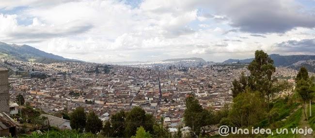 Quito-que-ver-hacer-visitas-imprescindibles-un-dia-unaideaunviaje-10.jpg