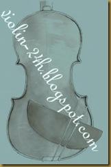 cach kep dan violin4
