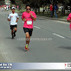 carreradelsur2014km9-0225.jpg