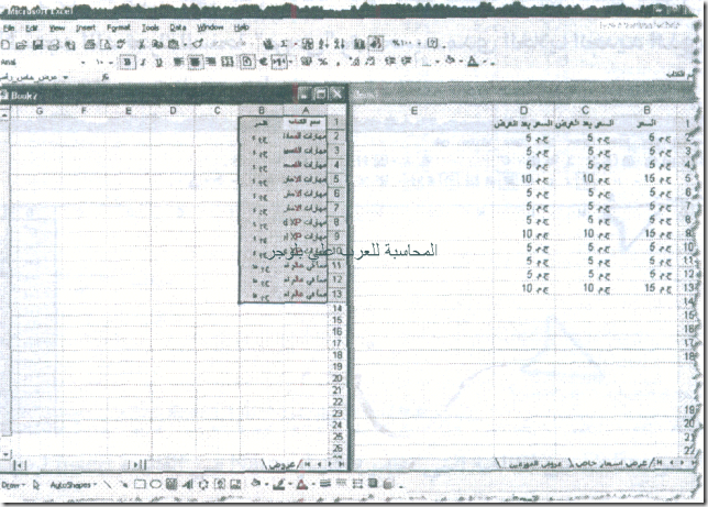 excel_for_accounting-102_03