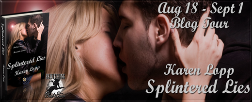 Splintered Lies Banner 851 x 315
