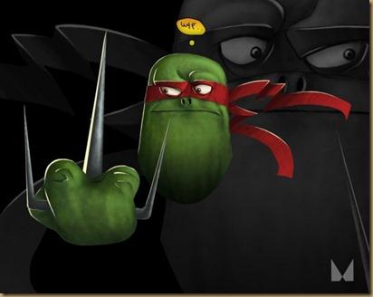 Teenage-Mutant-Ninja-Turtles-fan-art-05-610x479