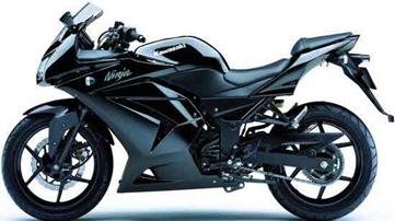 kawasaki-ninja-250-r-09