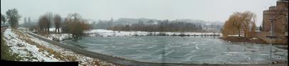 Maastricht 2-13 snow 32