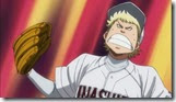 Diamond no Ace - 51 -13