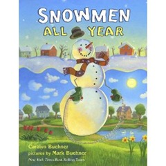 snowmen_all_year