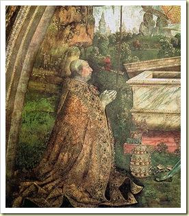 Pinturicchio-AlexanderVI