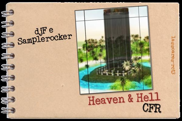 Heaven & Hell (djF e Samplerocker) lassoares-rct3