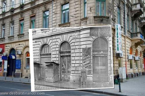 janela ao passado desbaratinando passado e presente (27)