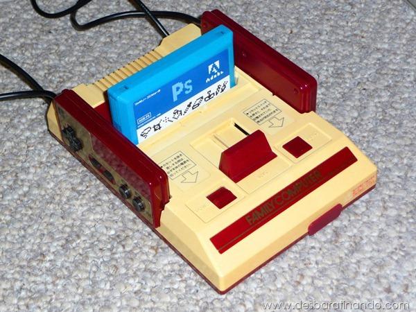 programas-nintendo-NES-Morgan-Conley-Famicon-Softwares (3)