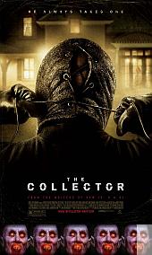 Collector A
