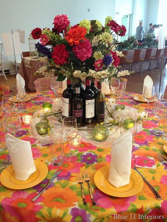 DBD Table 4