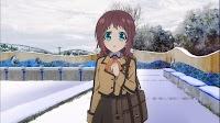 nagi-no-asukara-22-animeth-041.jpg