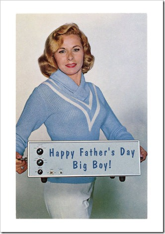 postales antiguas dia del padre (4)