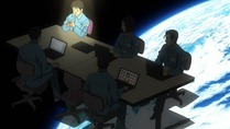 [HorribleSubs] Space Brothers - 13 [720p].mkv_snapshot_16.40_[2012.06.24_10.30.30]