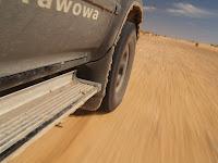 2010-03 Sahara 4x4