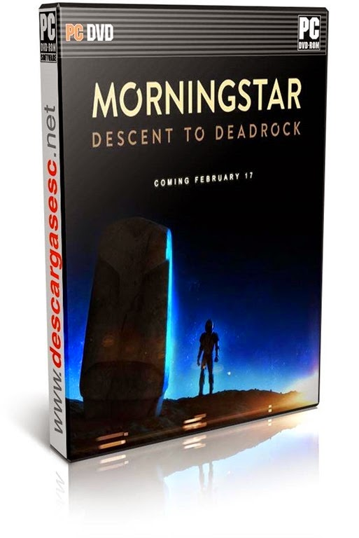 Morningstar_Descent_to_Deadrock-FANiSO-pc-www.descargasesc.net_thumb[1]