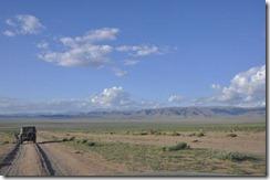 06-29 vers Ulaangoom 067 800X