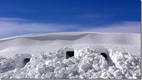 imagini desktop de iarna