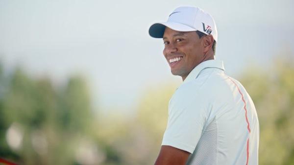 Nike Golf 2