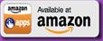 amazon-apps-store-us-gray