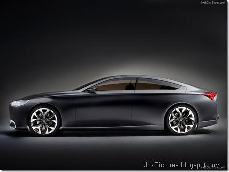 Hyundai-HCD-14_Genesis_Concept_2013_800x600_wallpaper_02