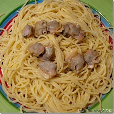 clam pasta6