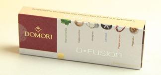 Domori_d-mix