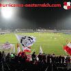 Oesterreich - Bulgarien, 10.11.2011,Wiener-Neustadt-Arena, 12.jpg