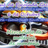 20120906183307-quedada-club.jpg