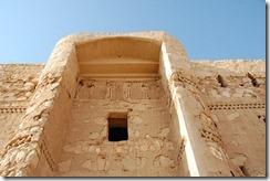 Oporrak 2011 - Jordania ,-  Castillos del desierto , 18 de Septiembre  10