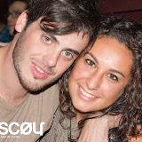 2011-10-07-moscou-marc-maya-11