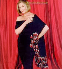 Sullivan_Susan 54.01 SPred - Title LA Stage - 2005