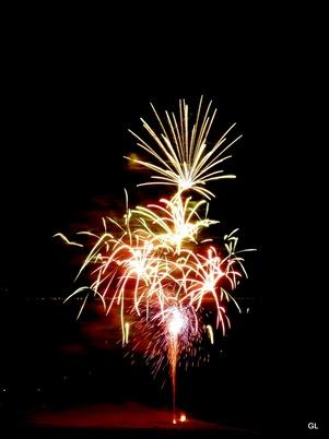 feu artifice havre 2011- 021