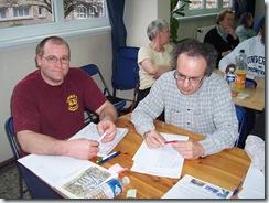 2009.03.01-004 finalistes D, Eric et jacques
