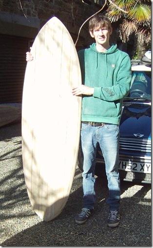 woodchip 1