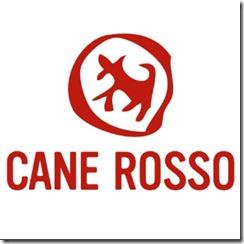 Cane Rosso 1