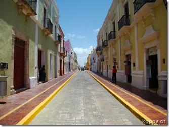 110719 X Campeche (6)